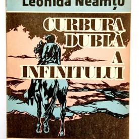 Leonida Neamtu - Curbura dubla a infinitului