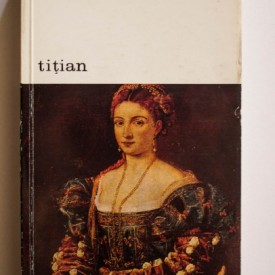 Lina Putelli - Titian