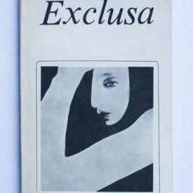 Luigi Pirandello - Exclusa
