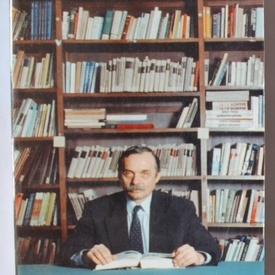 Marian Papahagi - Ratiuni de a fi