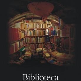 Mikkel Birkegaard - Biblioteca umbrelor