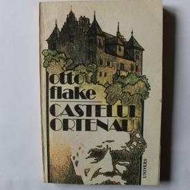 Otto Flake - Castelul Ortenau