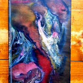 Panait Istrati - Les recits d`Adrian Zograffi II. Oncle Anghel (editie hardcover, princeps, frumos relegata)