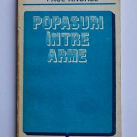 Paul Anghel - Popasuri intre arme