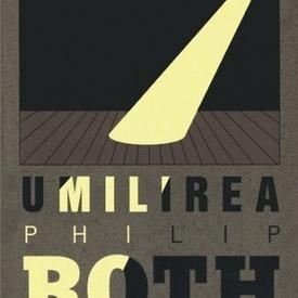 Philip Roth - Umilirea