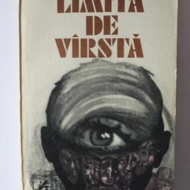 Platon Pardau - Limita de varsta