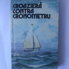 Radu Theodoru - Croaziera cotra cronometru