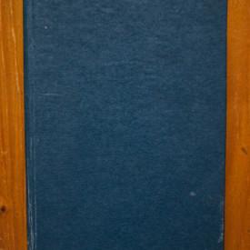 Selma Lagerlof - Povestea lui Gosta Berling (editie hardcover)