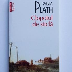 Sylvia Plath - Clopotul de sticla