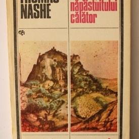Thomas Nashe - Peripetiile nepastuitului calator