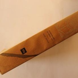 Tudor Vianu (coord.) - Shakespeare si opera lui. Texte critice (editie hardcover)
