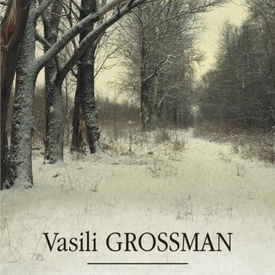 Vasili Grossman - Drumul