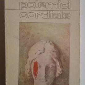 Octavian Paler - Polemici cordiale