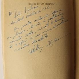 Titus Suteu, Victor Farcas - Aprecierea persoanei (cu autografe)