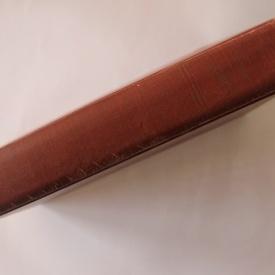 Sinclair Lewis - Babbitt (editie princeps, interbelica, hardcover, in limba engleza)