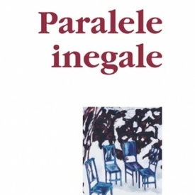 Constantin Coroiu - Paralele inegale