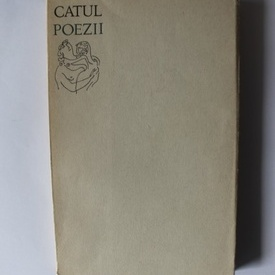 Catul - Poezii
