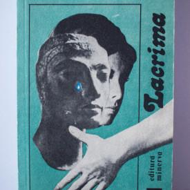 Victor Papilian - Lacrima