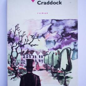 W. Somerset Maugham - Doamna Craddock