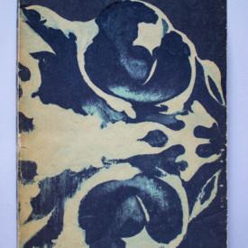 George Sand - Balta diavolului
