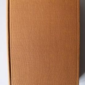 A. P. Tchekhov - Theatre (editie hardcover, in limba franceza)