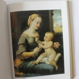 Album pictura Lempertz (editie in limba germana)