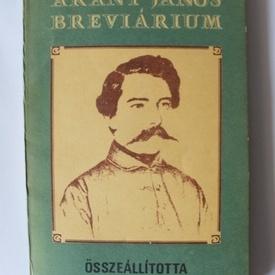 Arany Janos - Breviarum