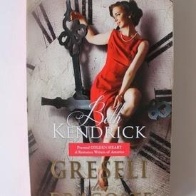 Beth Kendrick - Greseli din dragoste
