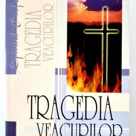 Ellen G. White - Tragedia veacurilor
