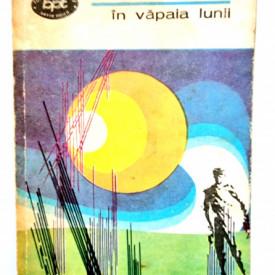Fanus Neagu - In vapaia lunii