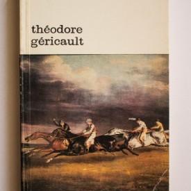 George Oprescu - Theodore Gericault