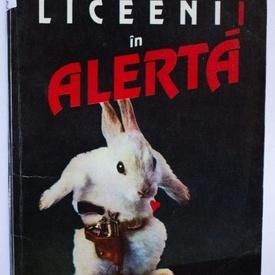 George Sovu - Liceenii in alerta