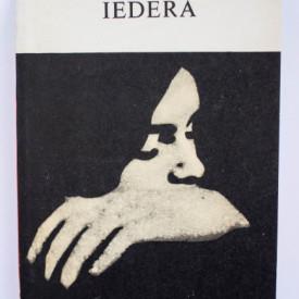 Grazia Deledda - Iedera