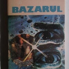 Gustavo Alvarez Gardeazabal - Bazarul