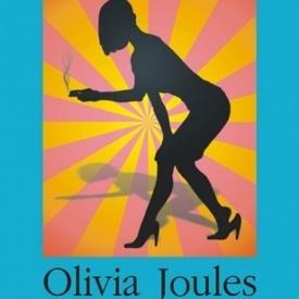 Helen Fielding - Olivia Joules si imaginatia hiperactiva