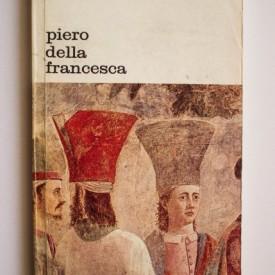 Henri Focillon - Piero della Francesca