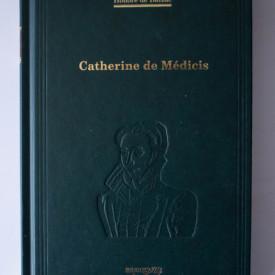 Honore de Balzac - Catherine de Medicis (editie hardcover)