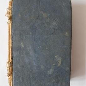Honore de Balzac - Evreul (editie hardcover, interbelica)