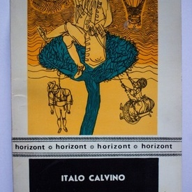 Italo Calvino - Eleink