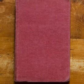 Jean Giono - Husarul de pe acoperis (editie hardcover)