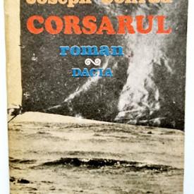 Joseph Conrad - Corsarul