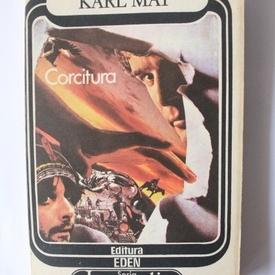 Karl May - Corcitura