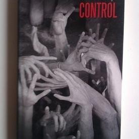 Leonard Ancuta - Control