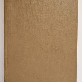 Liviu Rebreanu - Opere II (Ion. Rascoala. Focurile) (editie bibliofila, hardcover)