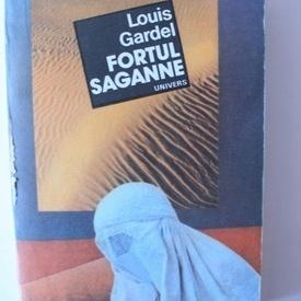 Louis Gardel - Fortul Saganne