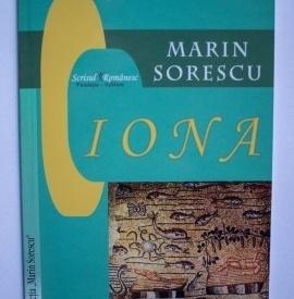 Marin Sorescu - Iona