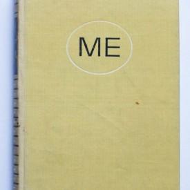 Mircea Eliade - Maitreyi. Nunta in cer (editie hardcover)