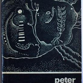 Peter Neagoe - Povestiri