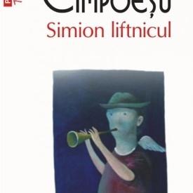 Petre Cimpoesu - Simion liftnicul