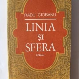 Radu Ciobanu - Linia si sfera